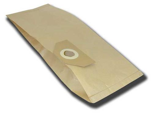 Moulinex System 20 Vacuum Cleaner Paper Bag Pack (5)