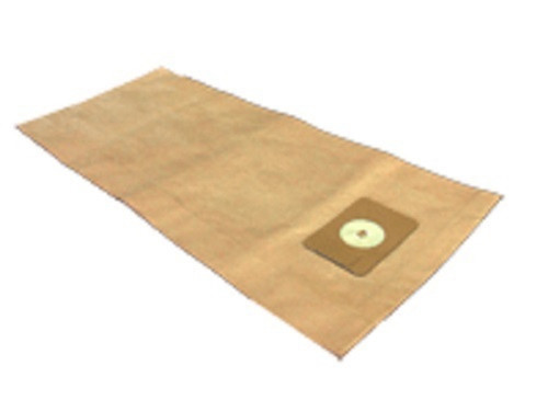 Numatic NVM4B Vacuum Cleaner Paper Bag Pack (5)