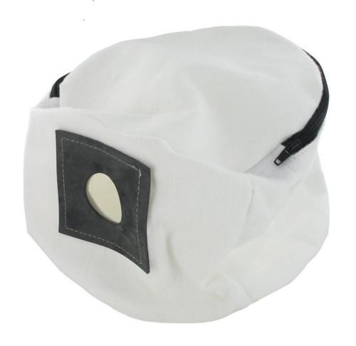 Numatic Henry & Hetty Reusable Cloth Bag Pack (1)