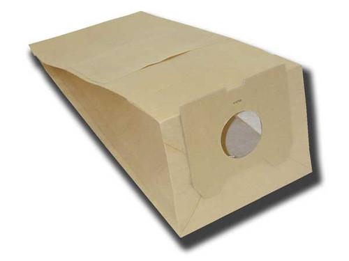 Philips Triathlon Vacuum Cleaner Paper Bag Pack (5)