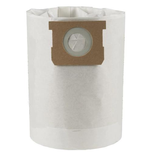 Titan 20 Litre Paper Bag Pack (5)