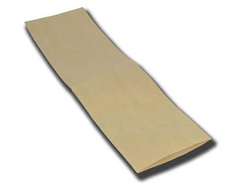 Vax 101, 111 & 121 Series Vacuum Cleaner Paper Bag Pack (5)