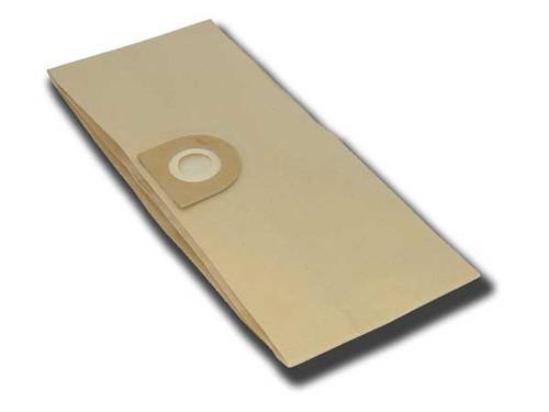 Vax 101-223 & 2000/4/5/6/7/8/9000 Series Vacuum Cleaner Paper Bag Pack (5)