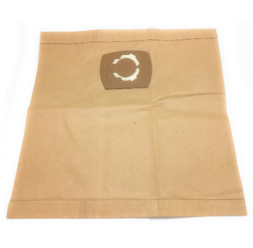 Workzone 30 litre bags pk(5)