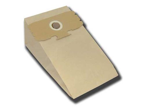AEG Comfort Gr 12 Vacuum Cleaner Paper Bag Pack (5)