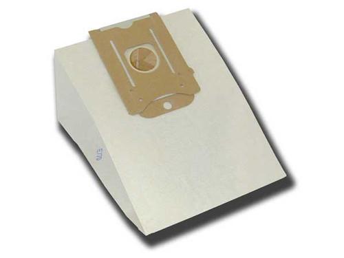 Bosch Type K Arriva Vacuum Cleaner Paper Bag Pack (5)