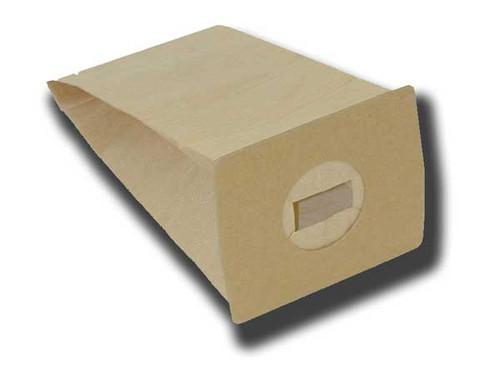 Carlton CVC001 Vacuum Cleaner Paper Bag Pack (5)