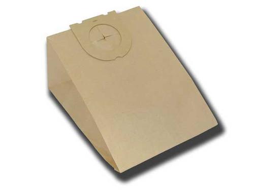 Carlton CVC1200 & CVC1300 Vacuum Cleaner Paper Bag Pack (5)