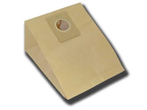 Curtiss CA85 Vacuum Cleaner Paper Bag Pack