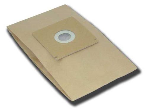 Daewoo Fortis VCB700 Vacuum Cleaner Paper Bag Pack (5)