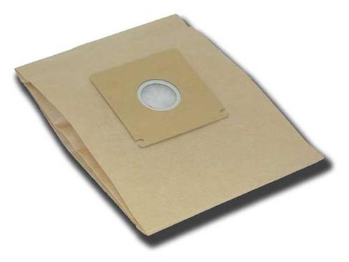 Daewoo RC6004F Vacuum Cleaner Paper Bag Pack (5)