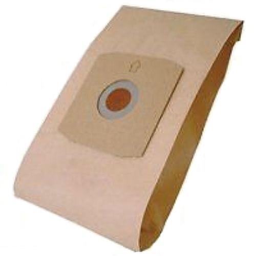 Daewoo RC300 Vacuum Cleaner Paper Bag Pack (5)
