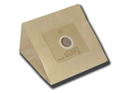 Dirt Devil DD2100 Vacuum Cleaner Paper Bag Pack