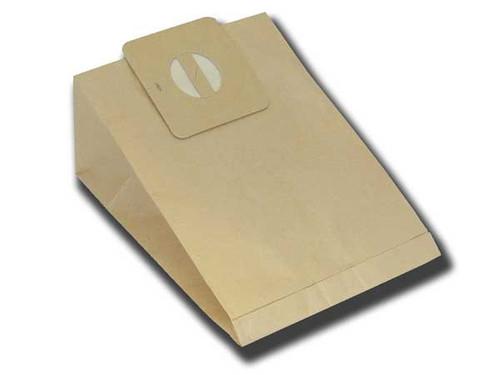 Dirt Devil Turbo Vacuum Cleaner Paper Bag Pack