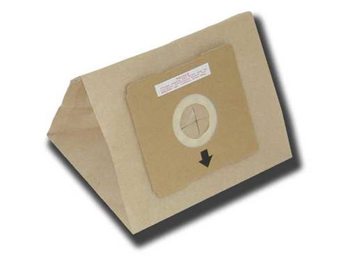 Draper VC1600 Vacuun Cleaner Paper Bag Pack