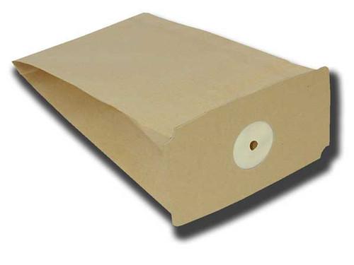 Electrolux Supair Vacuum Cleaner Paper Bag Pack (5)