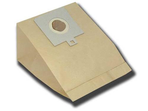 Electrolux Powerlite Vacuum Cleaner Paper Bag Pack (5)