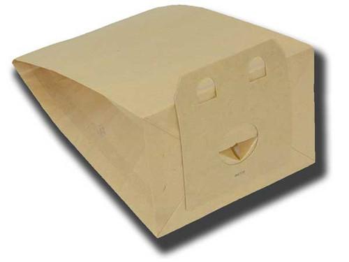 Electrolux Slimline & Compact Vacuum Cleaner Paper Bag Pack (5)