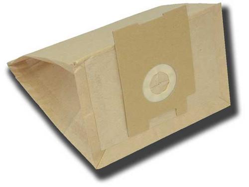 Electrolux Laser Vacuum Cleaner Paper Bag Pack (5)