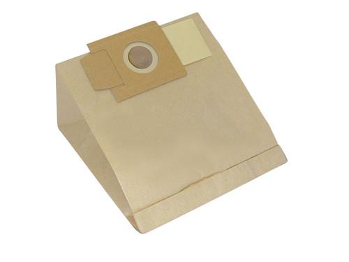 Goblin Storm Vacuum Cleaner Paper Bag Pack (5)