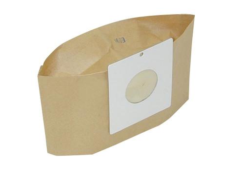 Goblin Ace 460 Series Vacuum Cleaner Paper Bag Pack (5)