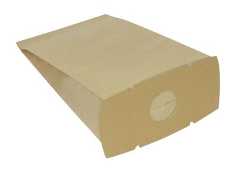 Goblin Omni Vacuum Cleaner Paper Bag Pack (5)
