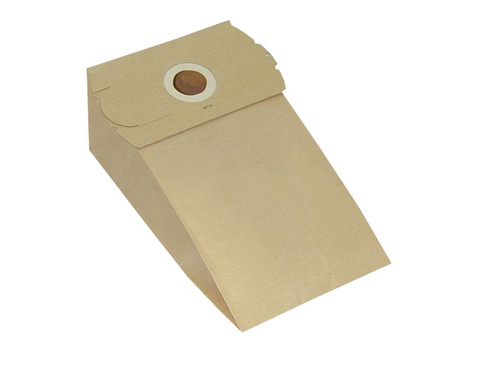 Goblin Skyline Vacuum Cleaner Paper Bag Pack (5)