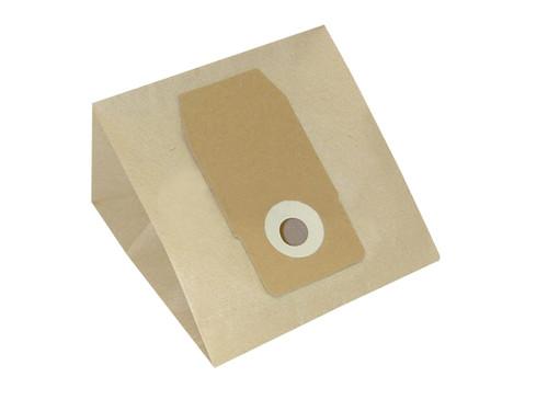 Goblin Rio Vacuum Cleaner Paper Bag Pack (5)