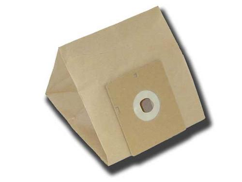 Goodmans DD2422G Vacuum Cleaner Paper Bag Pack (5)