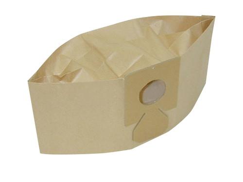 Hitachi Stowaway Vacuum Cleaner Paper Bag Pack (5)