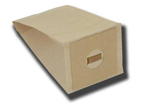 Hoover Freedom (Early models) Vacuum Cleaner Paper Bag Pack (5)