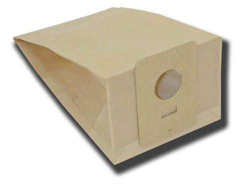 Hoover Sensotronic Vacuum Cleaner Paper Bag Pack (5)