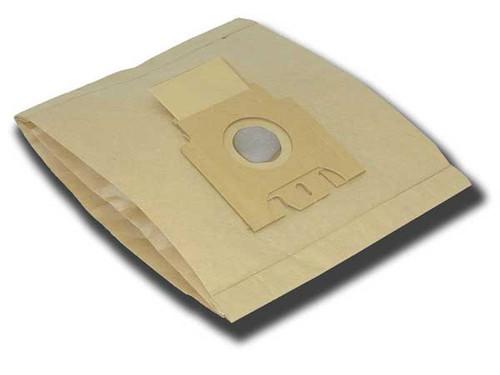 Hoover Arianne,Dustman,Telios Bag Pack (5)