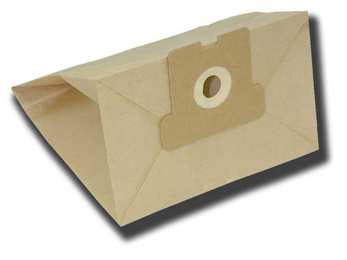 Hoover Sprint Vacuum Cleaner Paper Bag Pack (5)