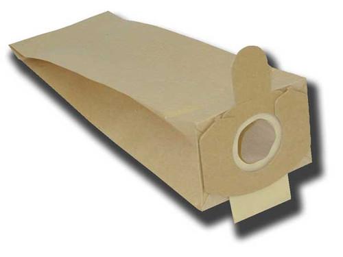 Hoover Accenta Vacuum Cleaner Paper Bag Pack (5)