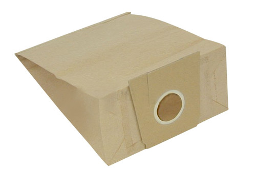 Hotpoint 3070 Vacuum Cleaner Paper Bag Pack (5)