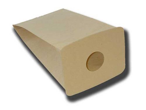 Hotpoint 3380 Vacuum Cleaner Paper Bag Pack (5)