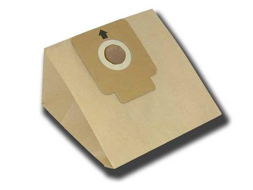 Kenwood VC4100 Vacuum Cleaner Paper Bag Pack (5)