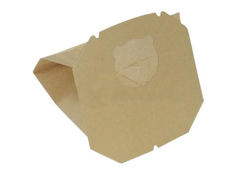 Krups 911 Vacuum Cleaner Paper Bag Pack (5)