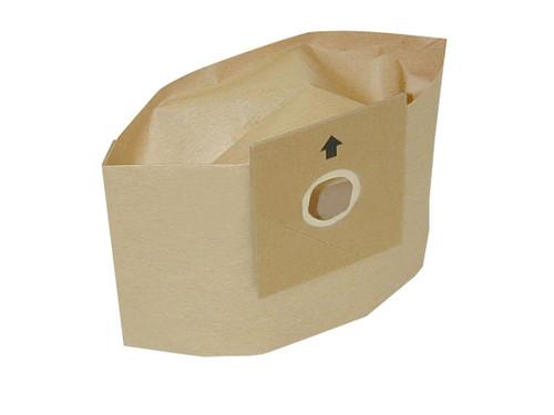 LG V2600E Vacuum Cleaner Paper Bag Pack (5)