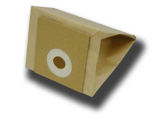 ONN DVB002 Vacuum Cleaner Paper Bag Pack (5)