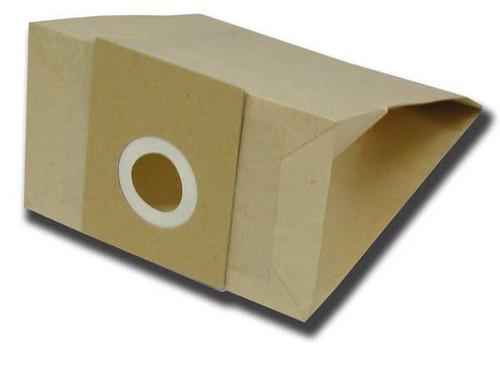 ONN CB9168 Vacuum Cleaner Paper Bag Pack (5)