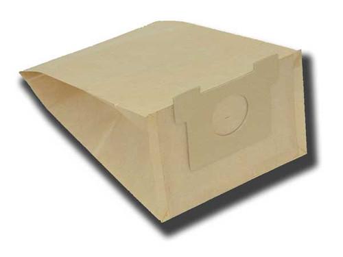Panasonic MCE Series Vacuum Cleaner Paper Bag Pack (5)