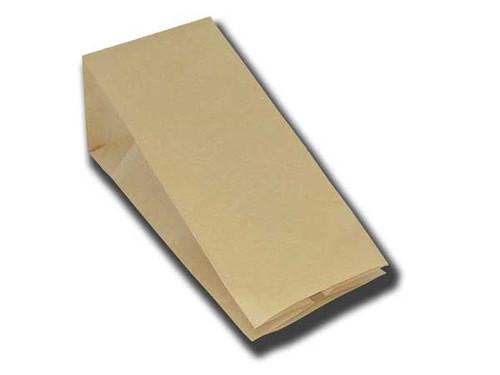 Philips Paris Vacuum Cleaner Paper Bag Pack (5)