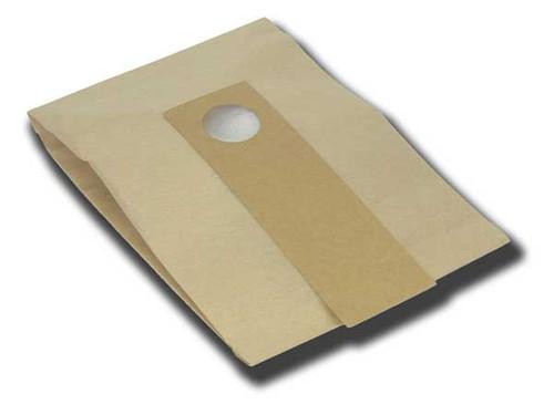Philips Berlin Vacuum Cleaner Paper Bag Pack (5)