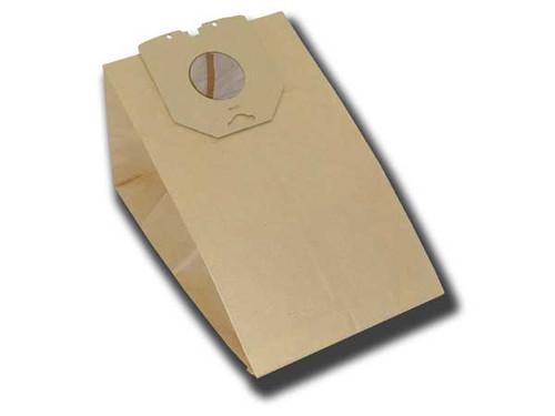 Philips Classique Series Vacuum Cleaner Paper Bag Pack (5)