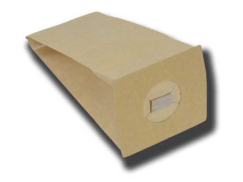 Philips Handy Vacuum Cleaner Paper Bag Pack (5)