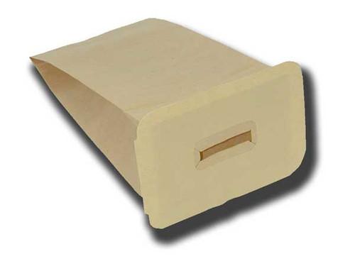 Philips HR6215 Vacuum Cleaner Paper Bag Pack (5)