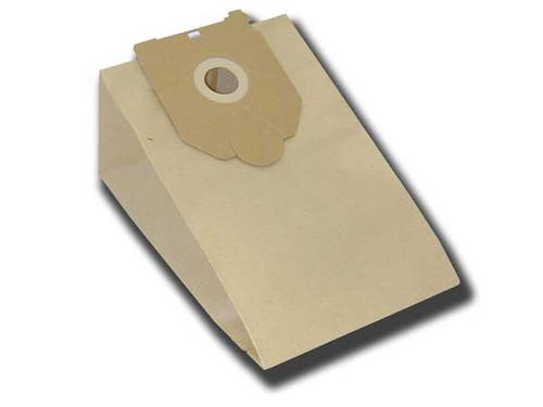 Proaction VC2940 Series Vacuum Cleaner Paper Bag Pack (5)