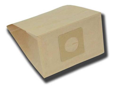 Rotel U65.0 Vacuum Cleaner Paper Bag Pack (5)